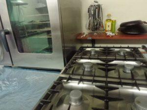 keuken (1)